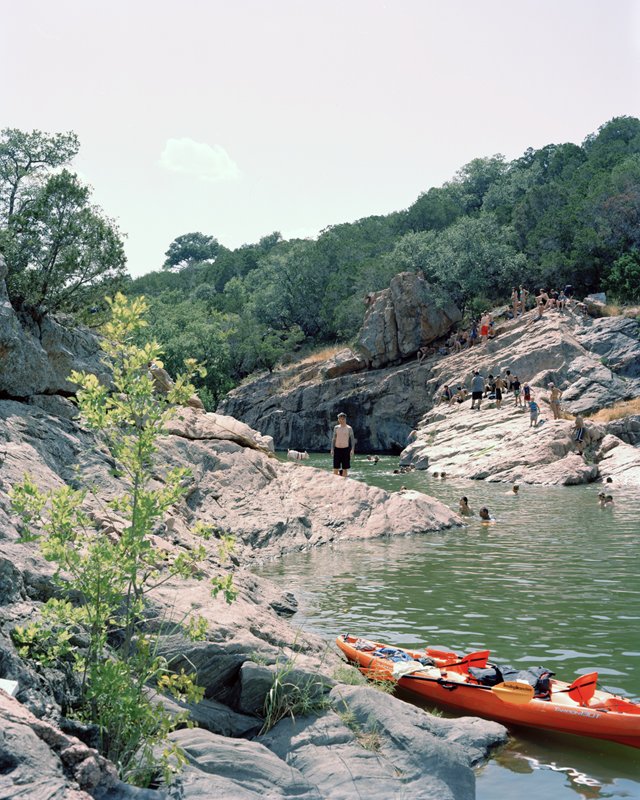 inks lake1 small