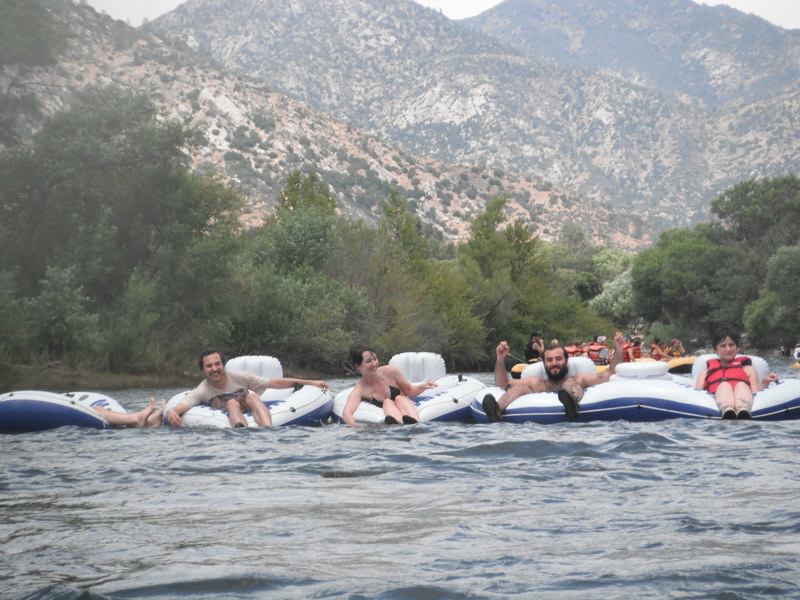 98WS-on-river-group