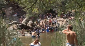 malibu-creek-featured