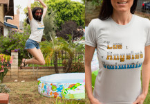 8-bit-shirt_featured