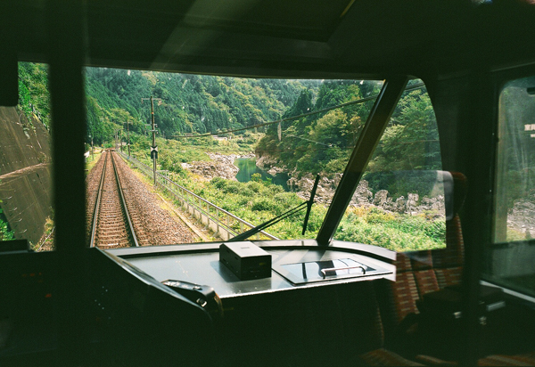 Train Window2